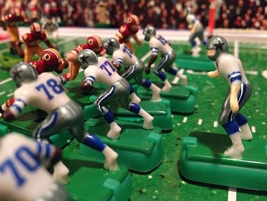 Redskins-Dallas-09