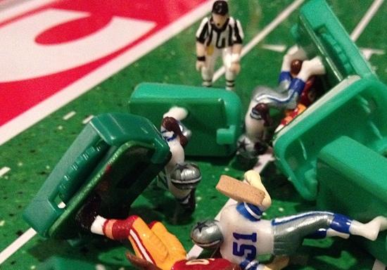 Redskins-Dallas-10