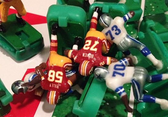 Redskins-Dallas-11
