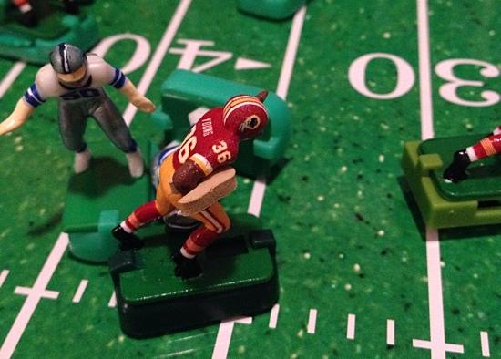 Redskins-Dallas-12