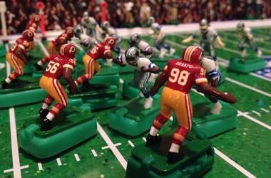 Redskins-Dallas-Featured