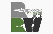 RichmondRestaurantWeek