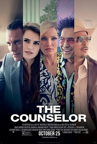 TheCounselor-Poster
