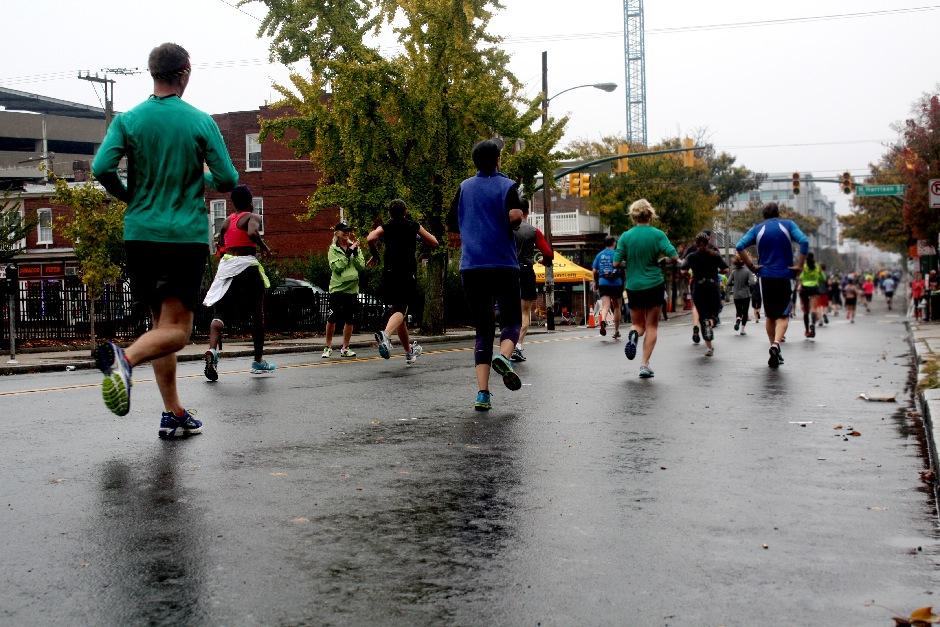 2013 Richmond Marathon-02
