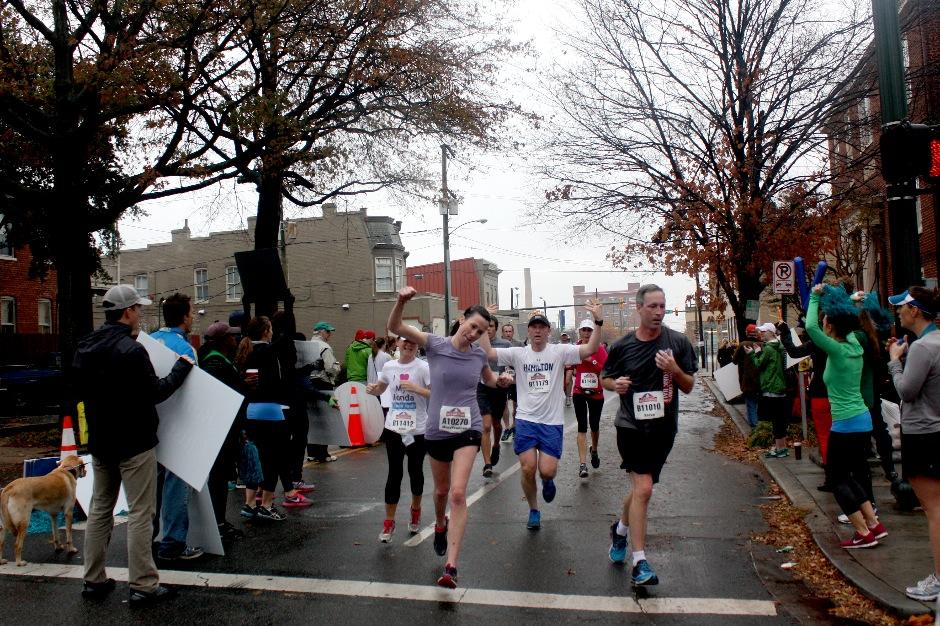 2013 Richmond Marathon-03