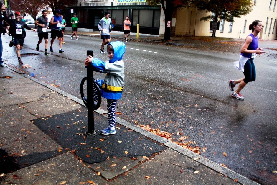 2013 Richmond Marathon-05