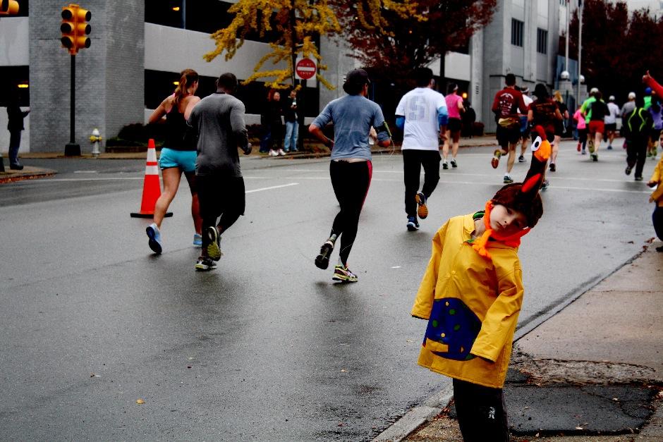 2013 Richmond Marathon-06