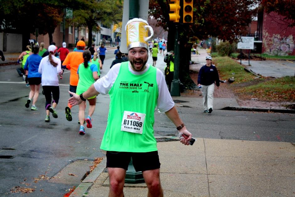 2013 Richmond Marathon-07