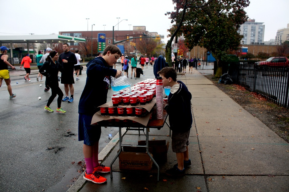 2013 Richmond Marathon-09