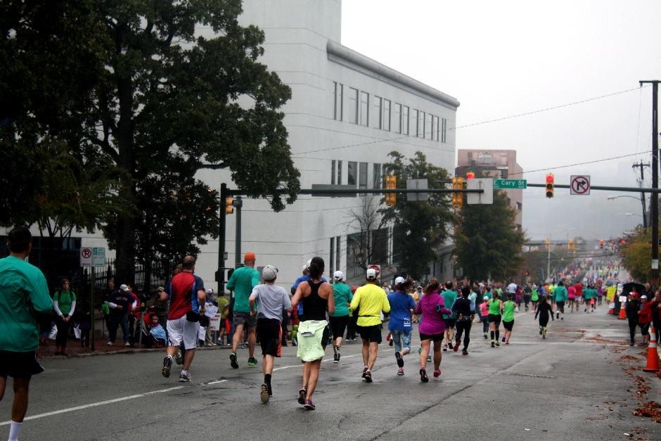 2013 Richmond Marathon-11