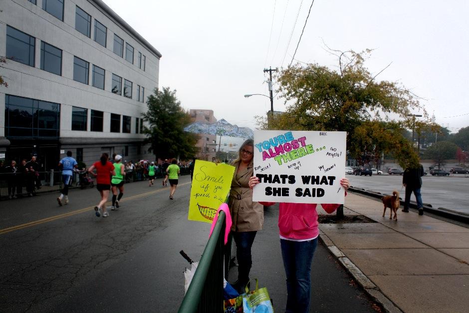 2013 Richmond Marathon-12