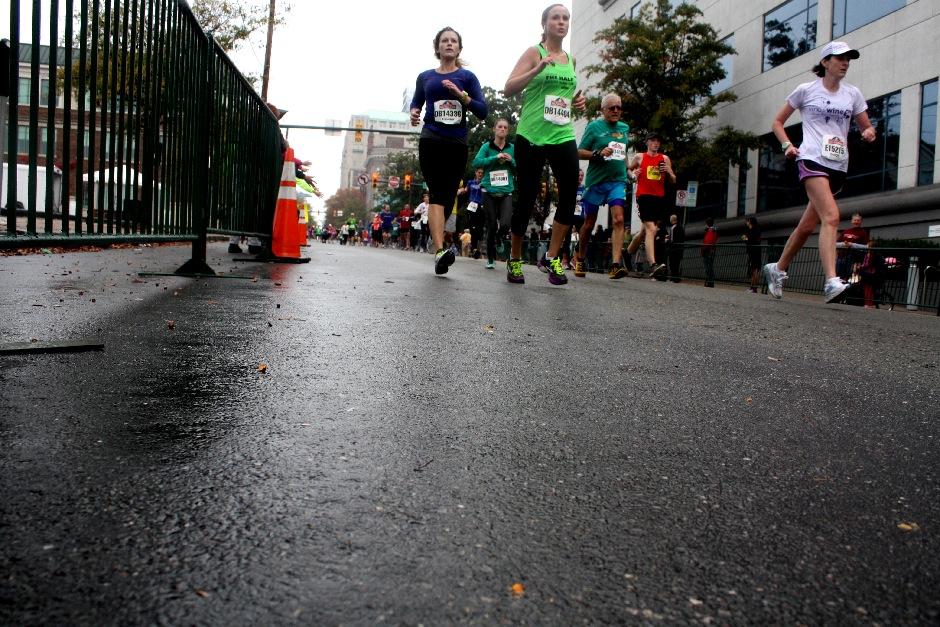 2013 Richmond Marathon-13