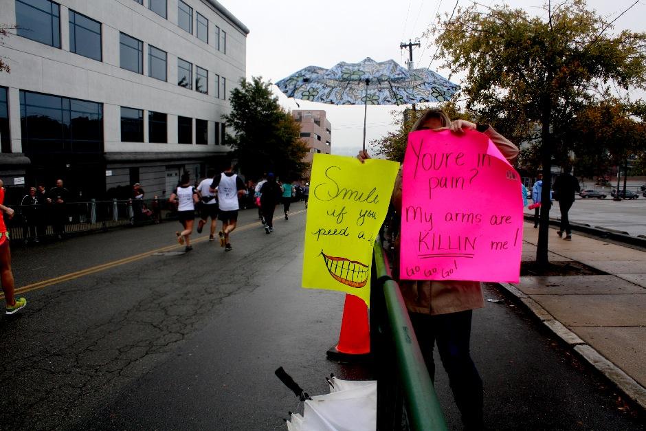 2013 Richmond Marathon-14
