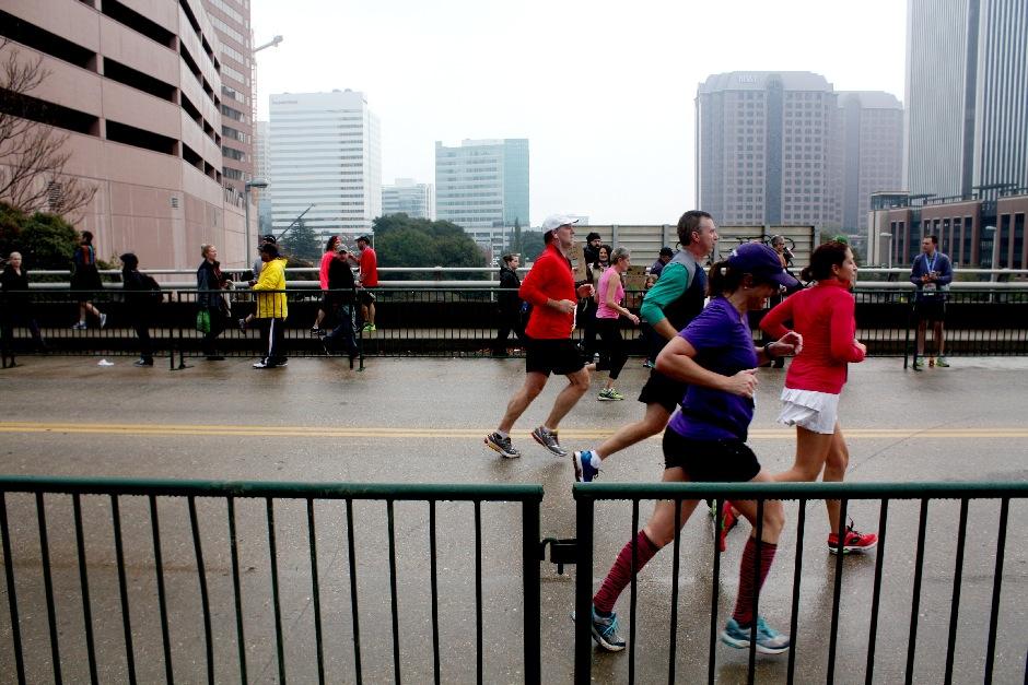 2013 Richmond Marathon-15