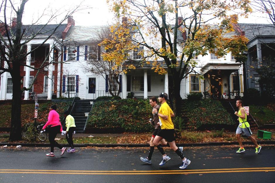 2013 Richmond Marathon-16