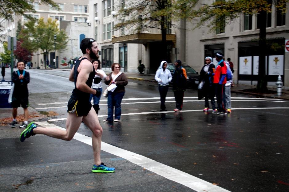 2013 Richmond Marathon-18