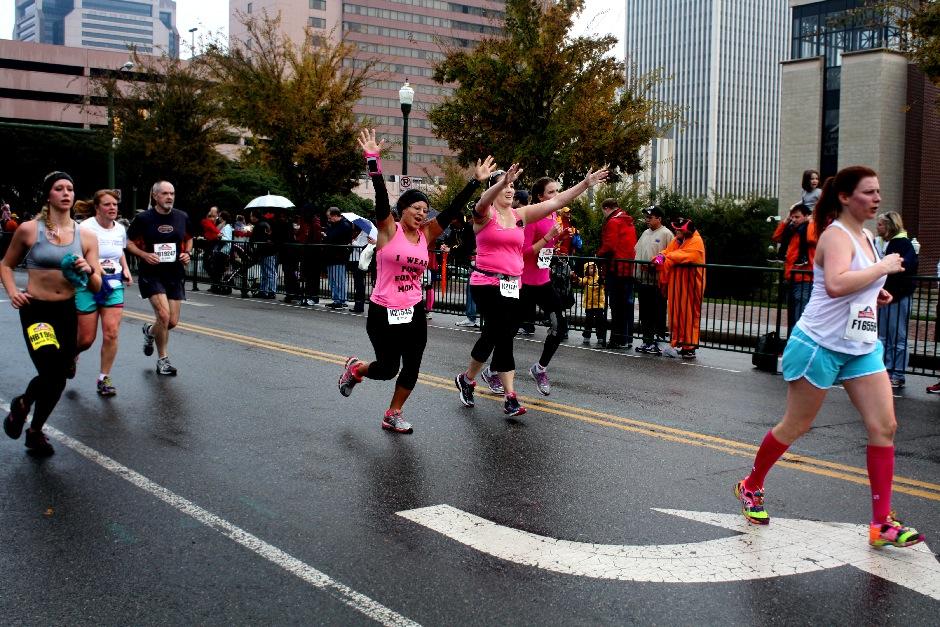 2013 Richmond Marathon-19