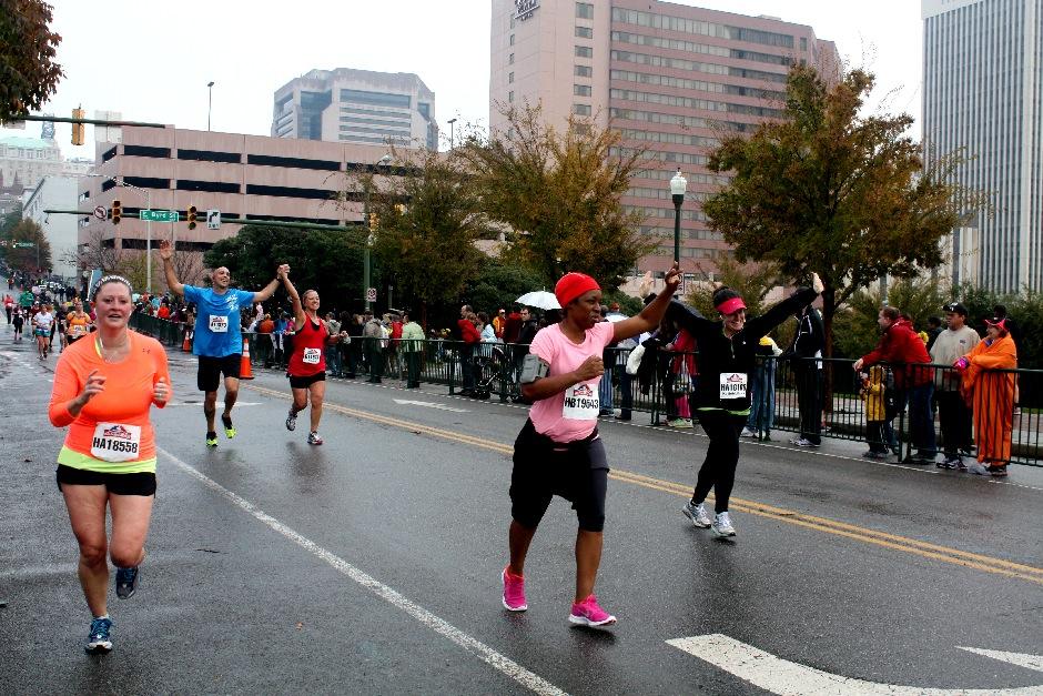 2013 Richmond Marathon-20