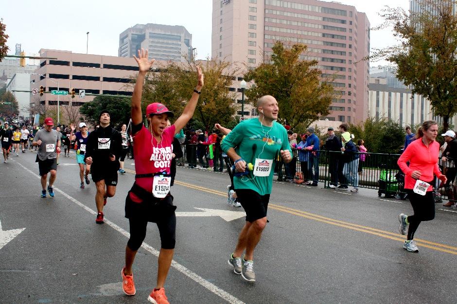 2013 Richmond Marathon-21