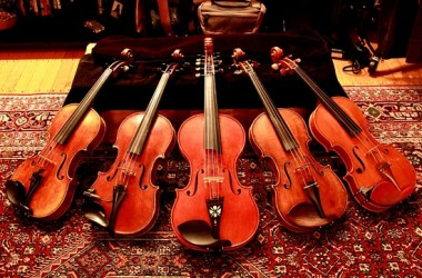 5Things-Fiddles