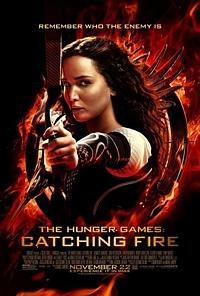 CatchingFire-Poster