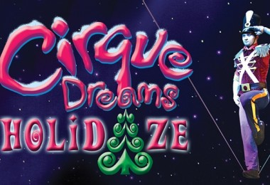CirqueDreamsHolidaze