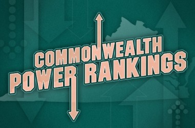 Commonwealth-Power-Rankings