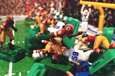 Redskins-Chargers-Featured