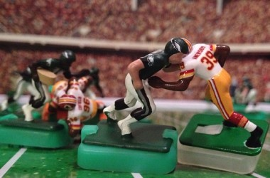 Redskins-Eagles-2-Featured