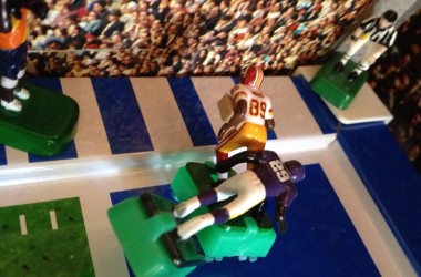 Redskins-Vikings-Featured