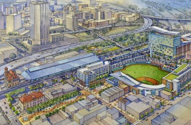 ShockoeBallpark-Featured