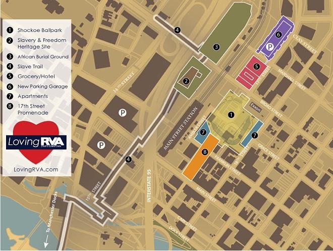 ShockoeBallpark-Map