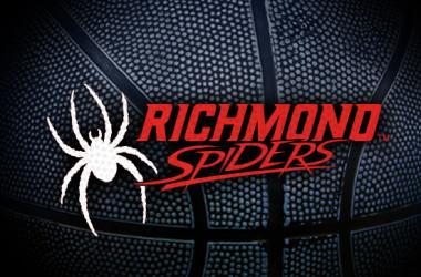 UR-Basketball-Article-Image-2013