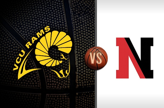 VCU-Northeastern