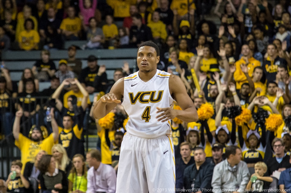 VCU vs. California (PA)-04