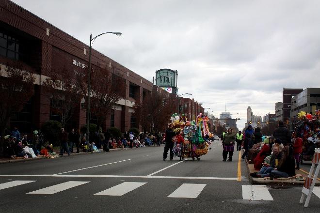 2013 Christmas Parade-01