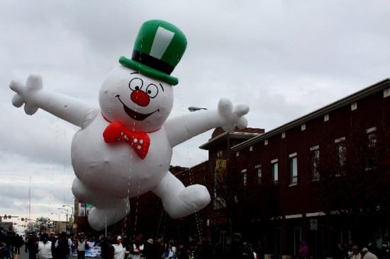 2013 Christmas Parade-10