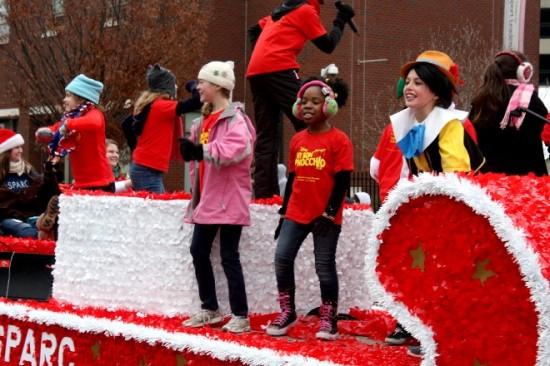 2013 Christmas Parade-15