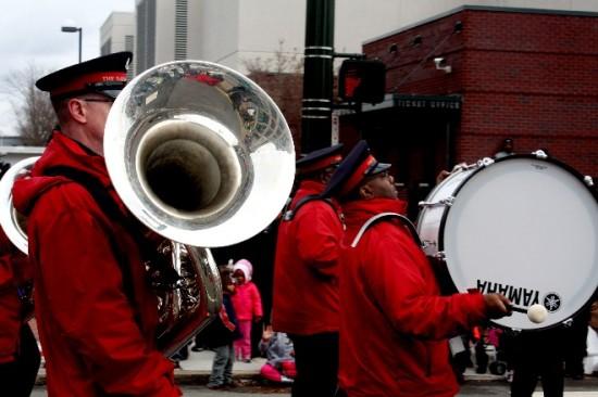 2013 Christmas Parade-19