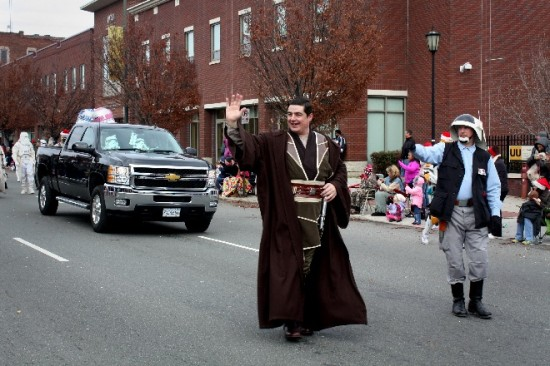 2013 Christmas Parade-21