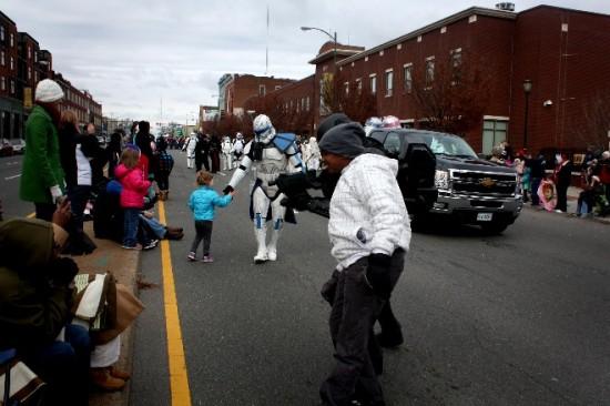 2013 Christmas Parade-22