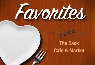 Favorites-CaskCafe-Featured