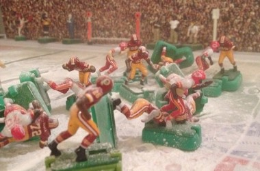 Redskins-Chiefs-Featured
