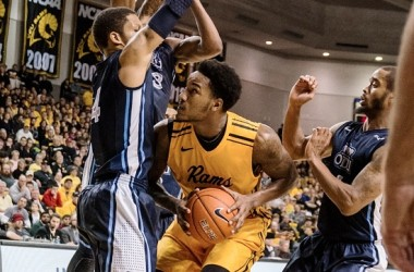 VCU-ODU-Featured