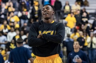 VCU-ODU-Photos