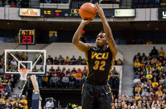 VCU-VT-Photos-Featured