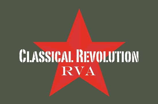 Classical Revolution RVA