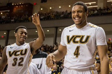 VCU-GMU-Featured
