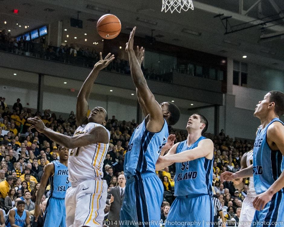 VCU vs. Rhode Island-09