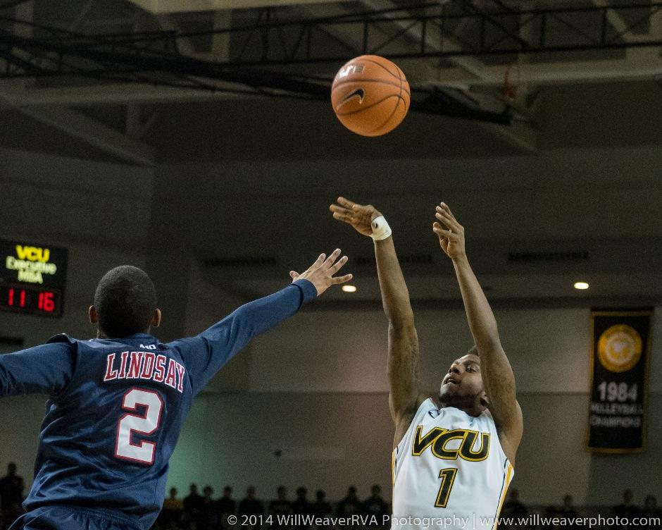 VCU vs. Richmond-14